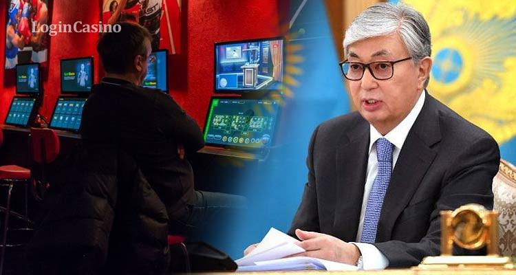 Президент Казахстана поручил проанализировать потребность в создании единого оператора
