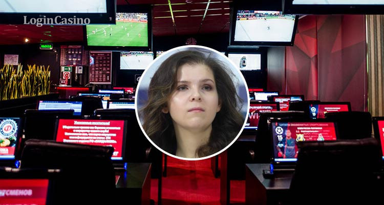 Падения доходов в сегменте ставок на спорт не зафиксировано – БК «Фонбет»