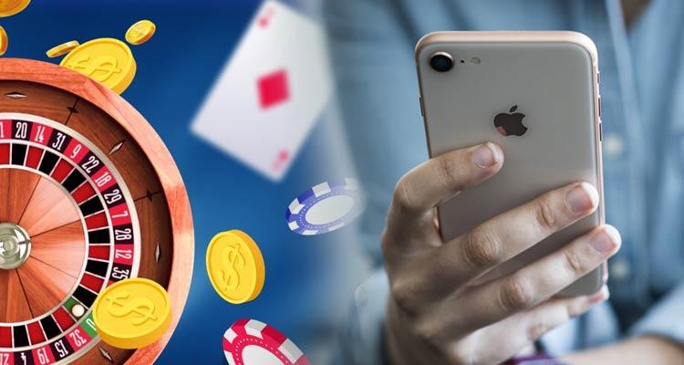 виртуальный магазин приложений заключил взаимовыгодную сделку с платформами социальных казино