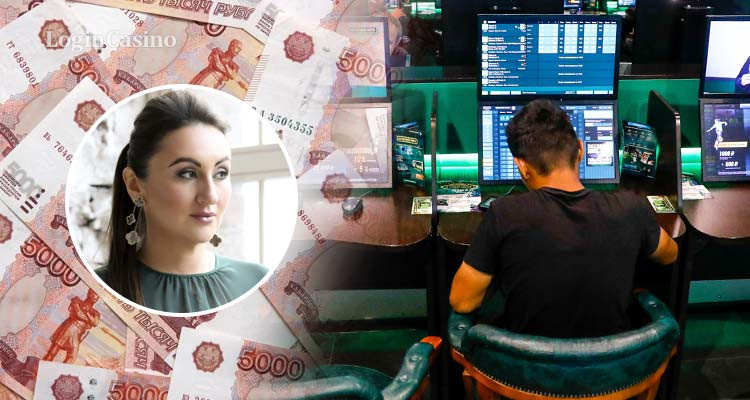 11 российских БК выплати 1,3 млрд руб. на нужды спорта