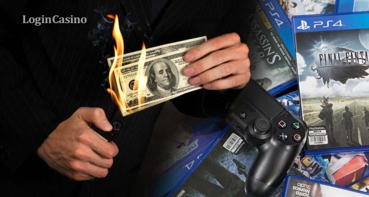 Любительский форум инвесторов лишил трейдеров с Уолл-стрит $6 млрд