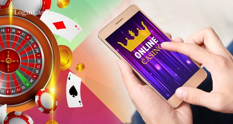 Google Play снимает запрет на приложения для азартных игр и ставок в 15 странах