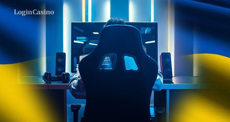 Украинская UPEA заключила новое партнерство для создания киберэкосистемы