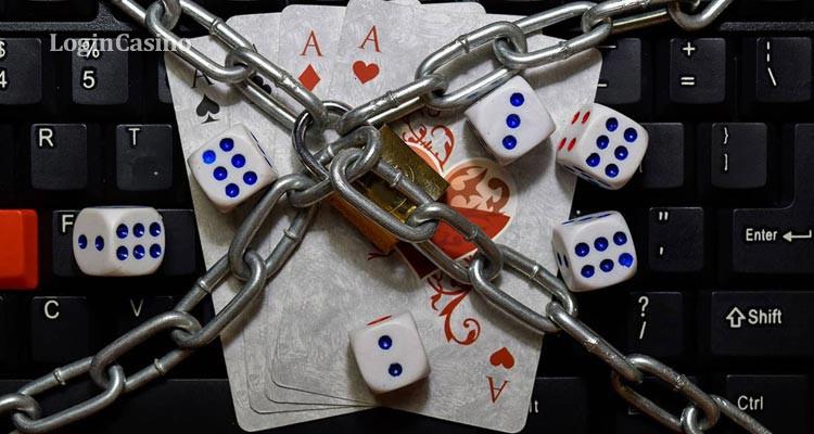 В Латвии доля нелегальных интерактивных игр достигла почти 45% рынка азартных игр