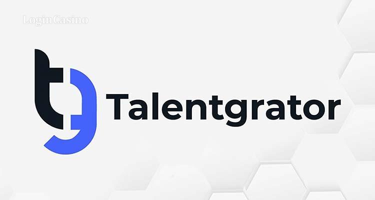Новый проект от Slotegrator для зарубежного рынка – Talentgrator
