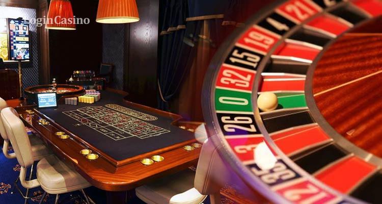 В Риге могут аннулировать лицензии нескольким организаторам азартных игр