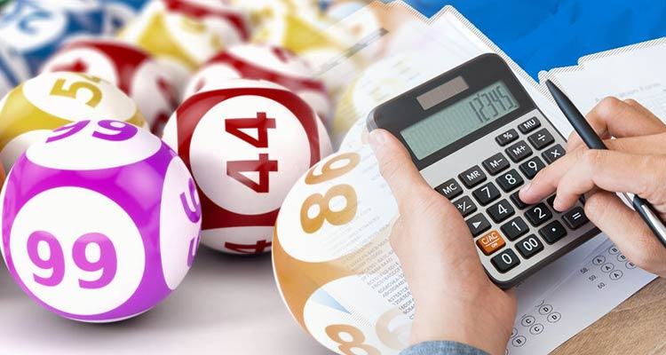 оборот национальных лотерей в 2019 году увеличился до 50 млрд руб.