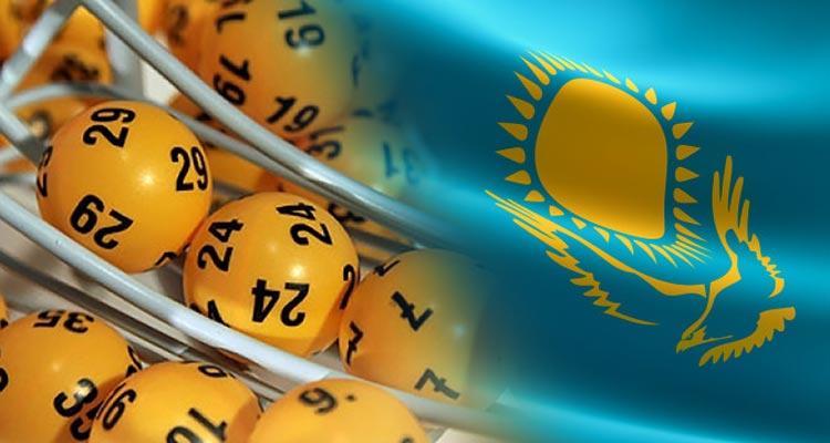 игнорировать лотереи – крайне неправильно