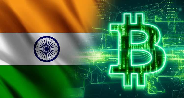 Правительство физически не сможет полностью ограничить цифровую валюту