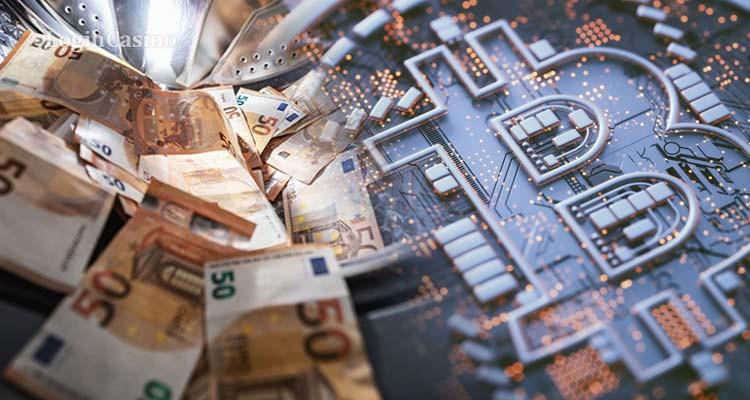 Эстония вводит дополнительное лицензирование криптовалютных компаний