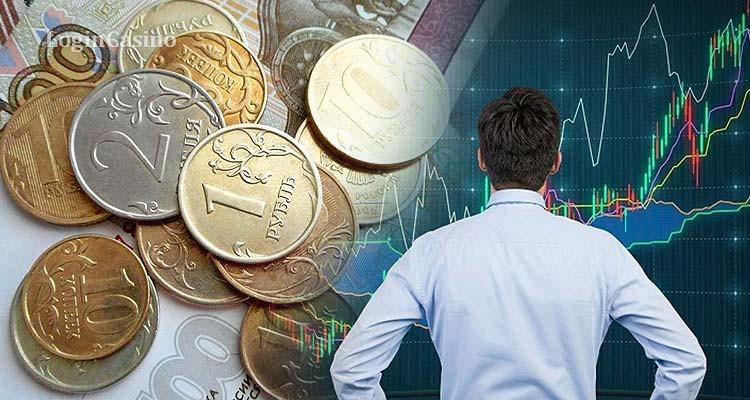 Акции Qiwi на Мосбирже резко выросли: в чем причина?