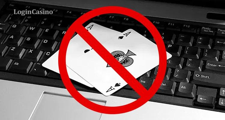 Британские про-покеристы обвинили GGPoker в закрытии их аккаунтов