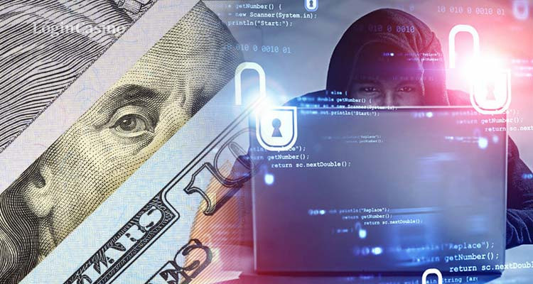 Клиентскую базу литовского букмекера выставили на продажу на хакерском форуме