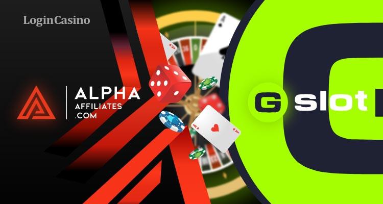 Партнерские сети делают акцент на сотрудничестве с легальными брендами казино