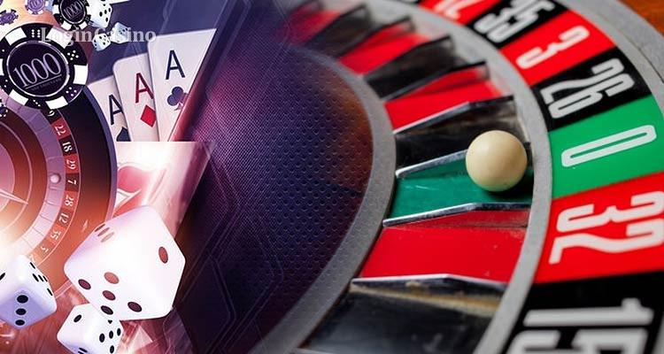 Система электронных жалоб ФНС дала первые результаты в секторе азартных игр