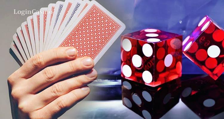 К 2028-му рынок азартных игр вырастет до $158 млрд