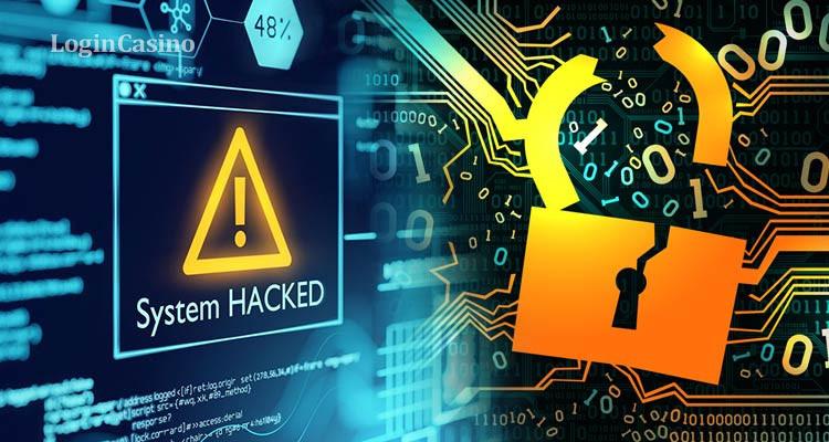 В начале 2021 года количество кибератак в Казахстане выросло почти в три раза