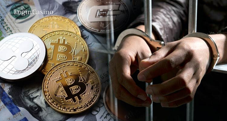 Швейцарец получил 20 лет тюрьмы за махинации с криптовалютами