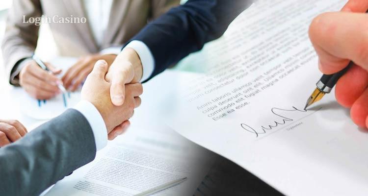 Нидерланды и Бельгия подписывают соглашение о контроле казино на внешних рынках