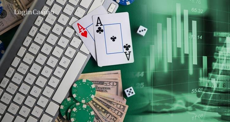 Сектор казино Армении оказался одним из самых стабильных в период пандемии