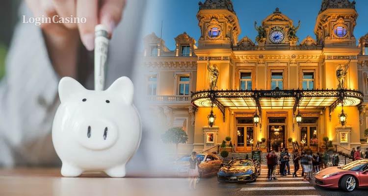 Казино Монако сокращает штат в целях сократить расходы во время пандемии