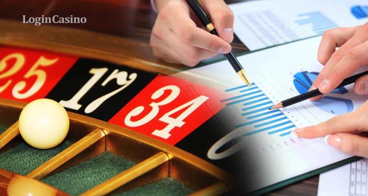 Игорный бизнес Беларуси в 2020 году перечислил в бюджет почти 40 млн руб.