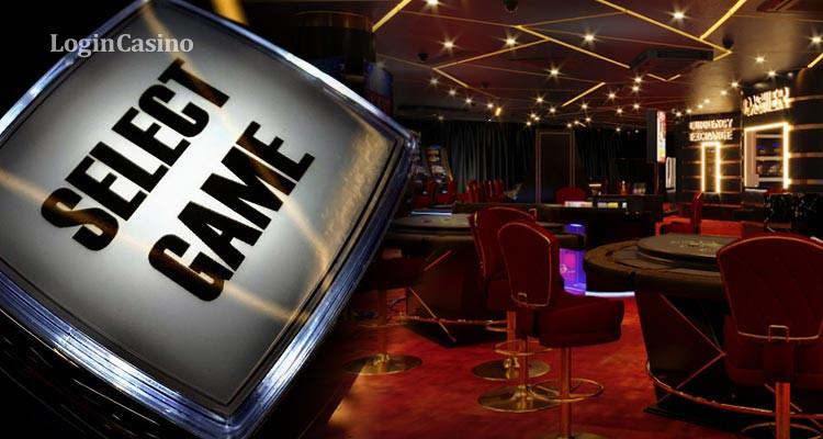 В Беларуси открывается казино премиум класса