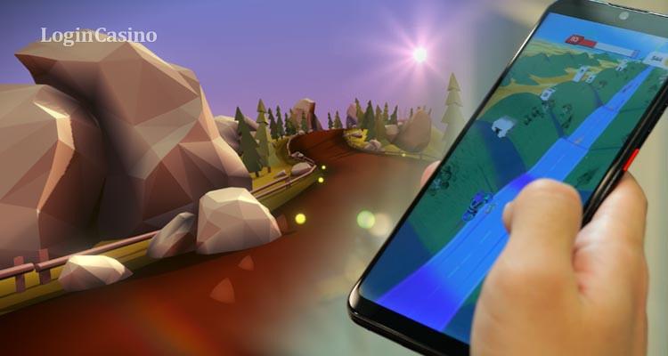Российский разработчик игр инвестирует в издателя гиперказуальных игр