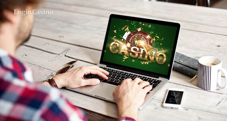 В РФ нелегальным интернет-казино намерены ограничить денежные переводы