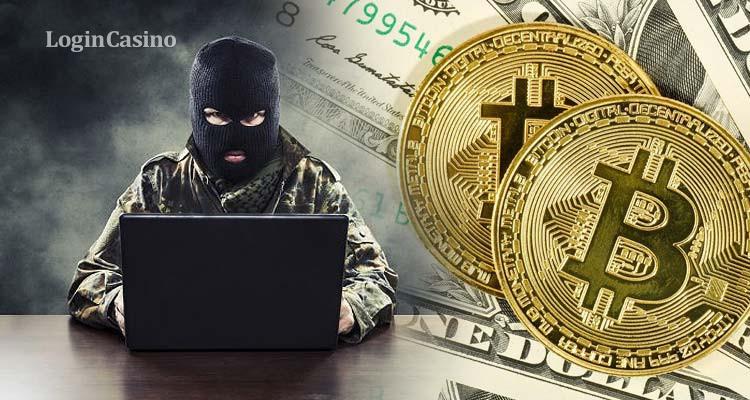 В России назвали популярные криптовалюты для финансирования терроризма