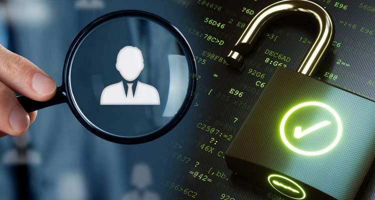 Данные всех зарегистрированных пользователей могут передавать другим государственным органам
