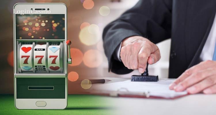Голландский игорный регулятор готовится выдать 35 лицензий онлайн казино
