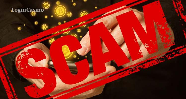 Пользователь iPhone потерял $600 тыс после установки биткойн-приложения