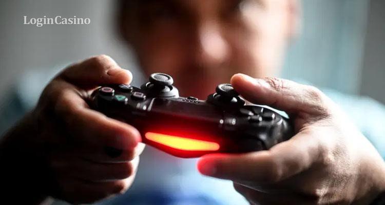 Объем российского рынка видеоигр во время пандемии вырос на 35%