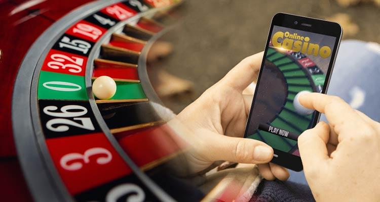 Онлайн-казино в 2021 году: как выбрать лучшее