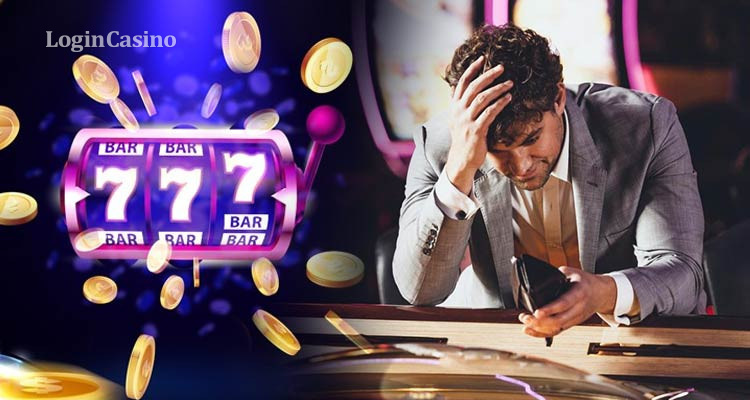 В Латвии должникам алиментов с мая запретят играть в азартные игры