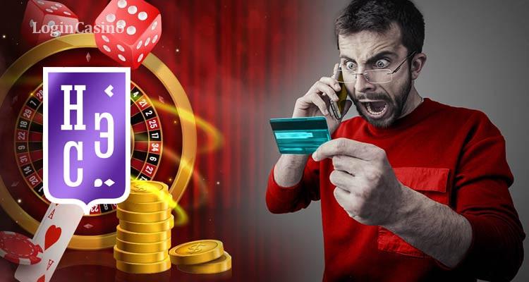 все про казино онлайн