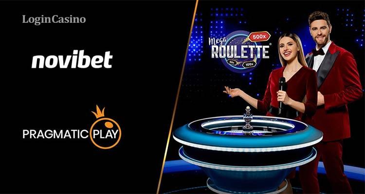 Хостинг для казино за 30 рублей казино игры вулкан игровые автоматы