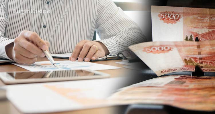 Букмекеры обсудили, как повышение целевых отчислений скажется на спонсорских контрактах