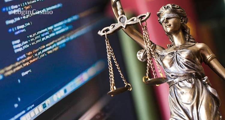 В Минцифры РФ предлагают создать отдельный суд для разработчиков софта