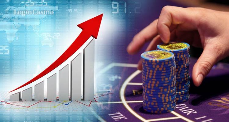 Аналитики Morgan Stanley оценили темпы восстановления игорной индустрии Макао