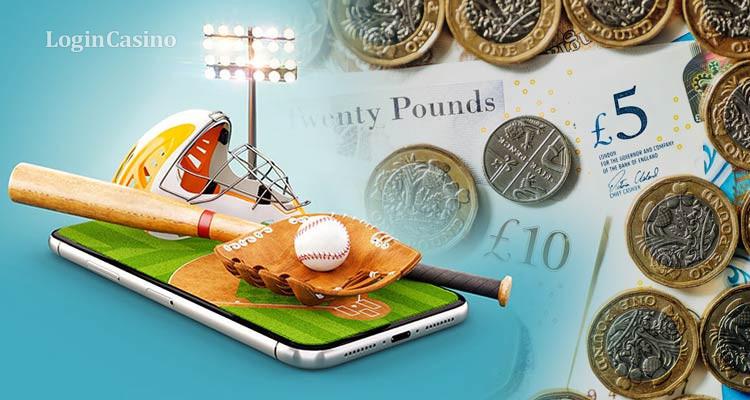 Букмекеры Великобритании экономят на пожертвованиях для борьбы с игорной зависимостью