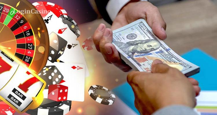 Деньги нелегальных в России онлайн-казино могли проходить через Латвию