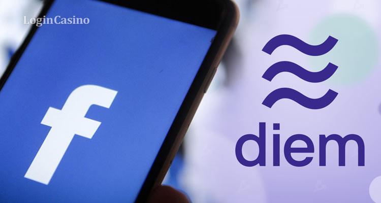 La valuta digitale di Facebook è pronta per essere lanciata negli Stati Uniti