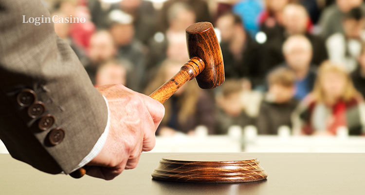 Власти назначили даты земельного аукциона казино-курорта «Янтарная»