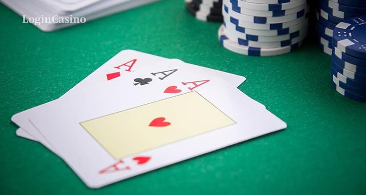 Организаторы WSOP Online объявили расписание Мировой серии на этот год