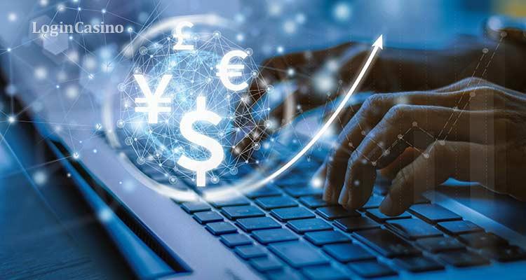Банки хотят штрафовать за перевод денег нелегальным онлайн-казино