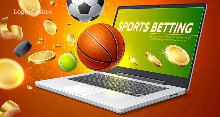 25% рекламы букмекеров могут отвести под предупреждение об опасности азартных игр