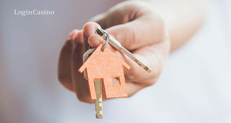 Как получить квартиру: победить в жилищной лотерее или вакцинироваться от COVID-19