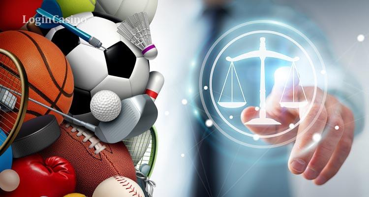 Правительство РФ внесет изменения в закон для противодействия нелегальному влиянию на итоги спортивных соревно